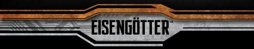 EG-Logo.jpg